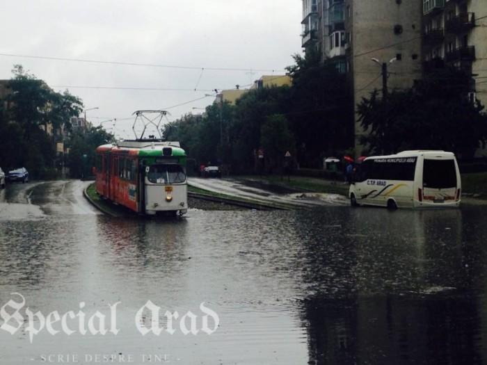 inundatie-arad-8