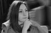 """Raluca Medeleanu: Cercul vicios al """"înțelepciunii"""" noastre colective"""