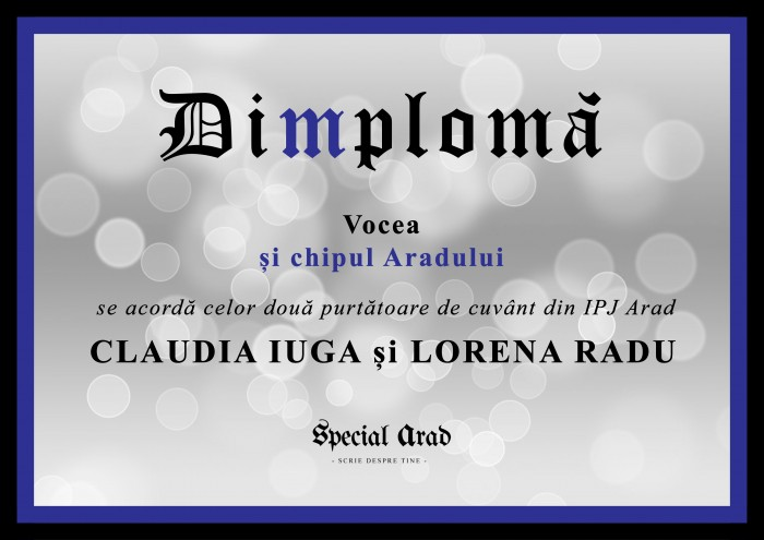 claudia-iuga-si-lorena-radu