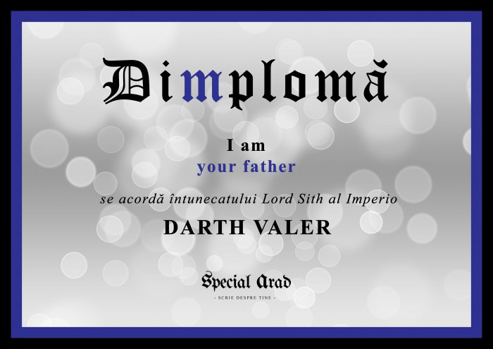 dimploma-darth-valer