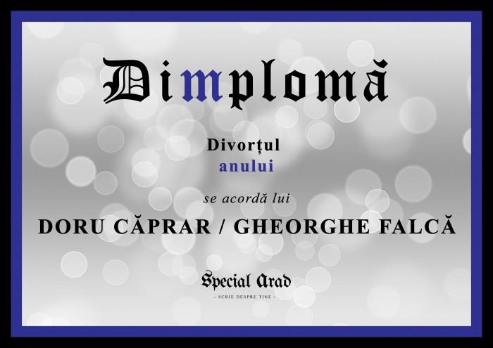 dimploma-divortul-anului