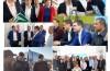 USR ARAD – final de campanie electorală (P)