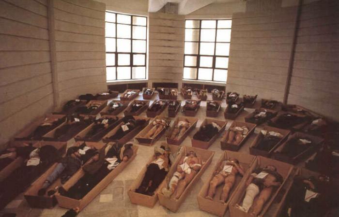 morti-revolutie-decembrie-1989-1