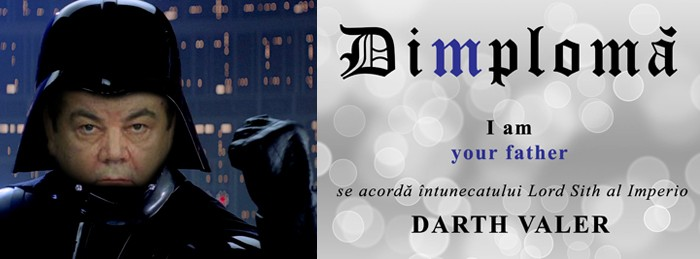 thumb-dimploma-darth-valer