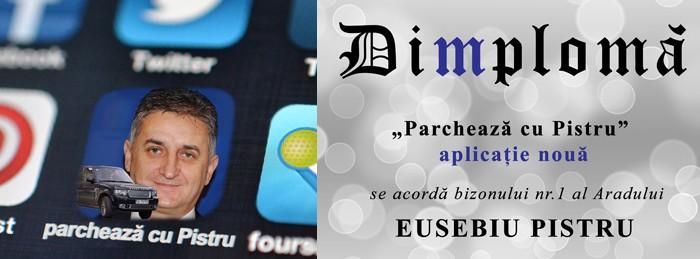 thumb-dimploma-pistru-bizon-nr1
