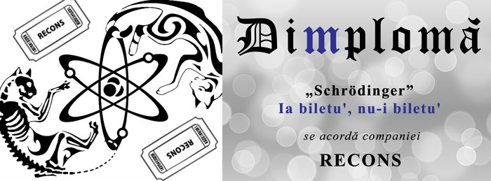 thumb-dimploma-reconschrodinger
