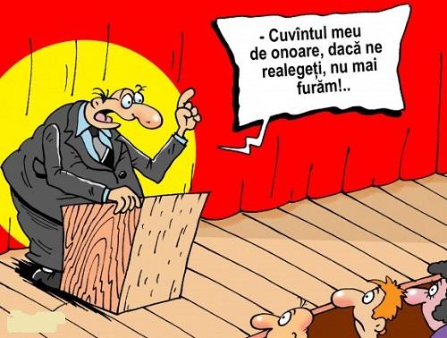 caricatura_20130215234503