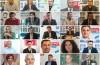 Alegeri Parlamentare: La Arad, 138 de candidați se bat pe 10 locuri în Parlament. Cine sunt aceștia și ce șanse au
