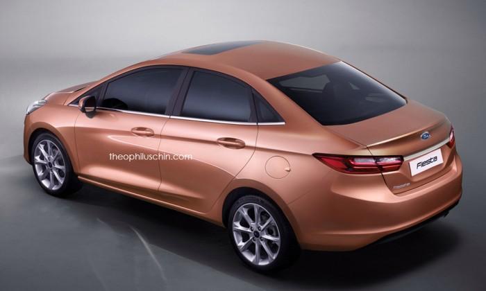 ford-fiesta-sedan-2