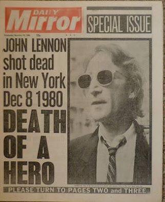 john-lennon-dead