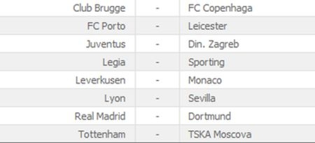 seara-de-vis-in-champions-league-victorii-la-scor-goluri-multe-si-rezultate-surprinzatoare-212725