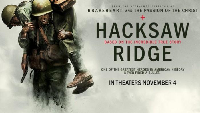 Hacksaw-Ridge-790x445