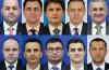 """Averile celor zece parlamentari de Arad. Topul """"bogăției"""" și al """"sărăciei"""" aleșilor"""