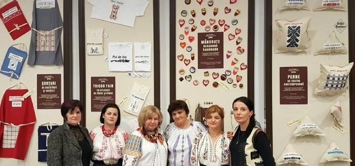 echipa-coltul-romanesc-suvenir
