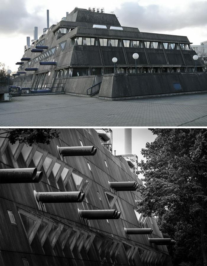 evil-buildings-77-586a2a6799281__700