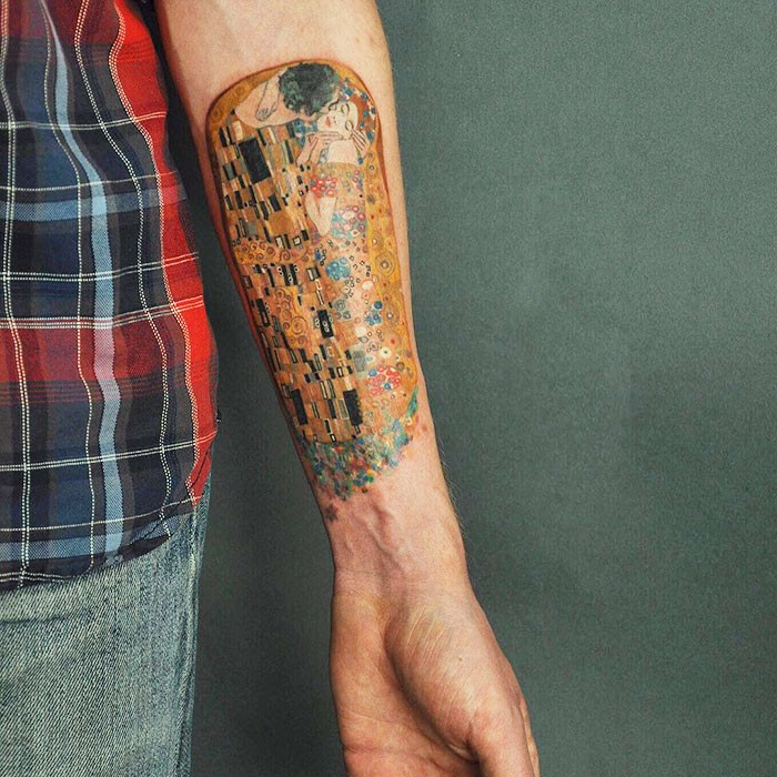 fine-art-tattoo-ideas-1-586e13367c9b4__700