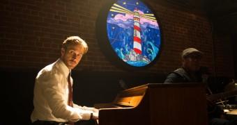 Oscar Special MUSIC: Detaliul care face diferența într-un film, fără să ne dăm seama