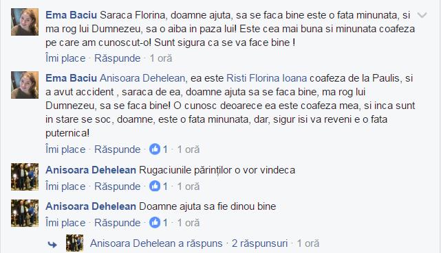 Florina 1
