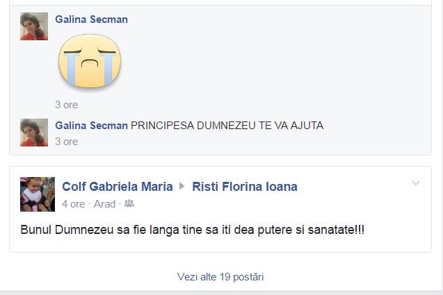Florina 3