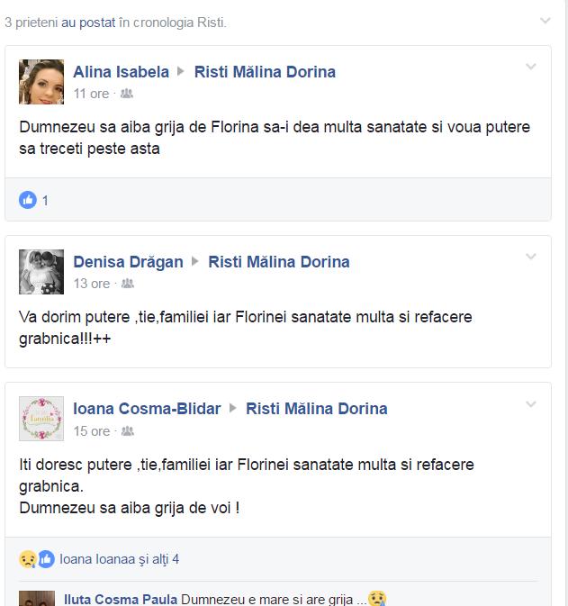 Florina 5