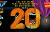 Cel mai mare târg internațional de universități din Sud-Estul Europei are loc în această primăvară, pe 21 martie