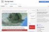 O extensie pentru browser, inventată de un român te ajută să verifici știrile false