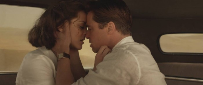 allied-trailer1-screen1