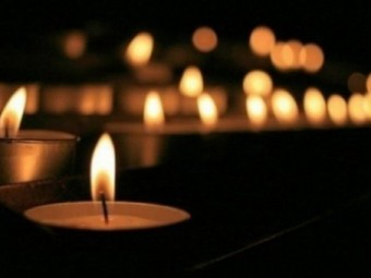 S-a stins din viață fostul polițist Ioan Precup, tatăl colegului nostru Lucian