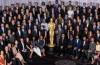 Oscar Special: Bla-Bla-Land nu este doar capitala culturală a lui Ghiță