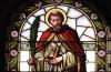 Sfântul Valentin: Cum arăta în realitate protectorul îndrăgostiţilor înainte de a fi executat