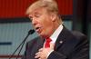 New York Times îi dă replica lui Trump