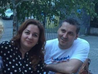 """Președintele Falcă își plătește datoriile către familia Pistru: finul lui """"Geani"""", Tiberiu Ciul, va fi director la Gospodărirea Comunală Arad"""