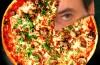 Milioane de felii de pizza sunt ascunse în biroul numărul 1 al Primăriei Arad! Vrei și tu?