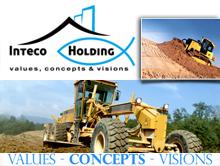 Inteco Holding