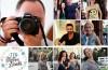 Arădeanul Cristian Manta ne amintește cât de frumoasă e viața, dându-ne 174 de motive de a zâmbi | Interviu