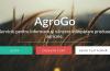 AgroGo - bursa cerealelor, simplificată de un startup din Arad