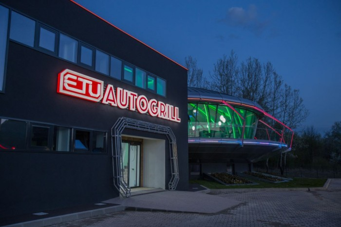 Autogrill-1