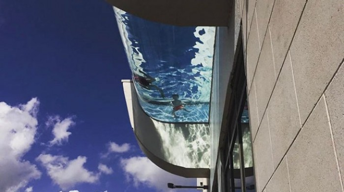 piscina1_21962400