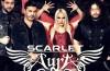"""Trupa """"Scarlet Aura"""" își va lansa noul album în Flex"""