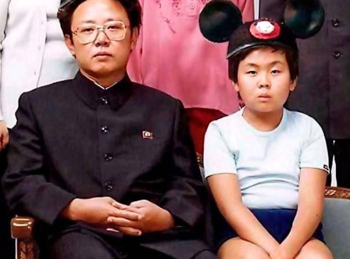 ss03-kim-jong-un-north-korea-vf