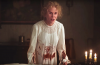 """The Beguiled"" - noul film al Sophiei Coppola, selecționat la Cannes 2017"