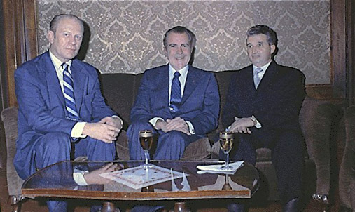 Ceausescu_and_Nixon_3