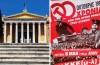 Corespondență din Atena | Transformarea leagănului democrației într-un pământ fertil pentru anarhie și comunism