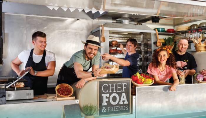 Street_Food_Festival_Oradea_Foa_and_Friends