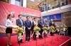 CCIA Arad organizează pentru companiile arădene o misiune economică la Târgul Internaţional China Smart Expo