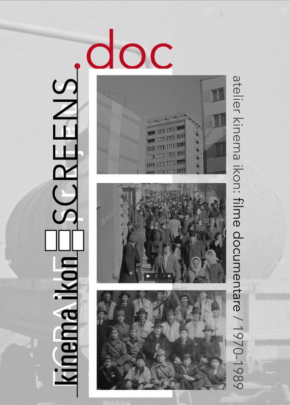 ki-filme documentare 1970-1989_Palatul cultural