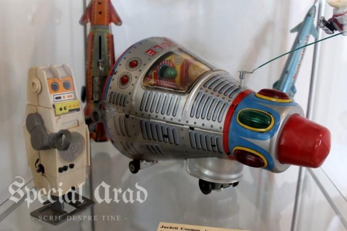 muzeul jucariilor la arad (16)