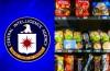 """Ce hackeri? Ce teroriști? Mai grav! CIA a fost infiltrată de o """"rețea"""" de hoți de... chips-uri și ciocolate! :)"""