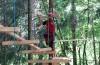 Educaţie Montanistică în Parcul de la Căsoaia