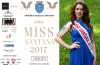 Cine va fi Miss Sântana 2017? Vom afla sâmbătă!
